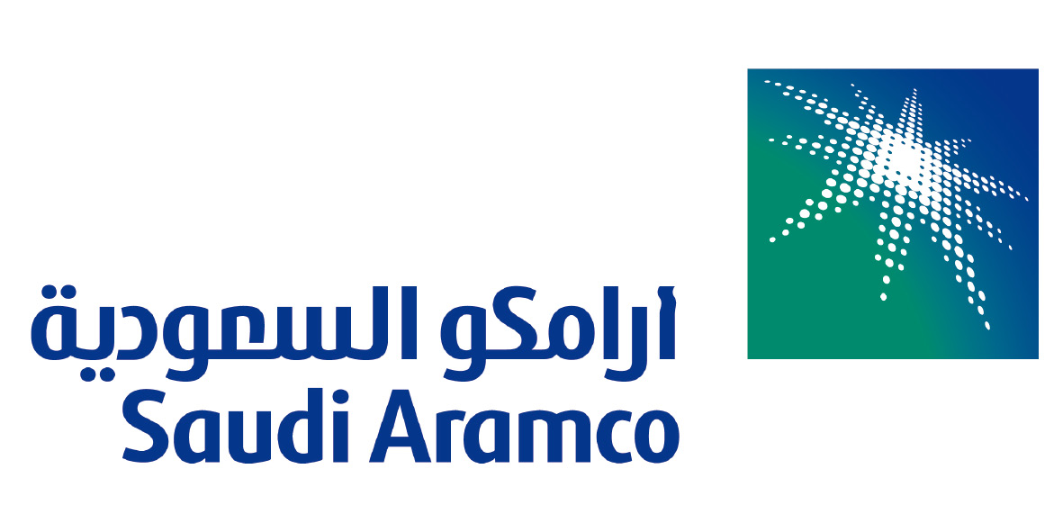 FCA goes ahead with 'Aramco' listing rule