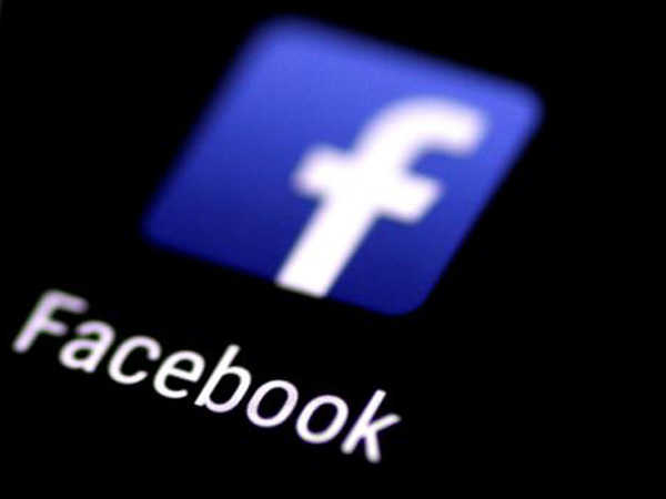 Software bug made private Facebook posts public