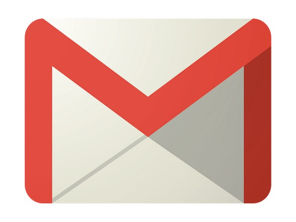 Now, customise your swipe actions on Gmail app