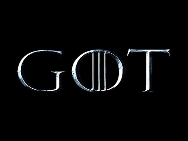 'Game of Thrones' prequel series is officially happening