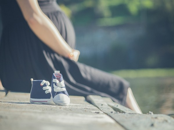 Pregnancy over 35 increases heart risks in children