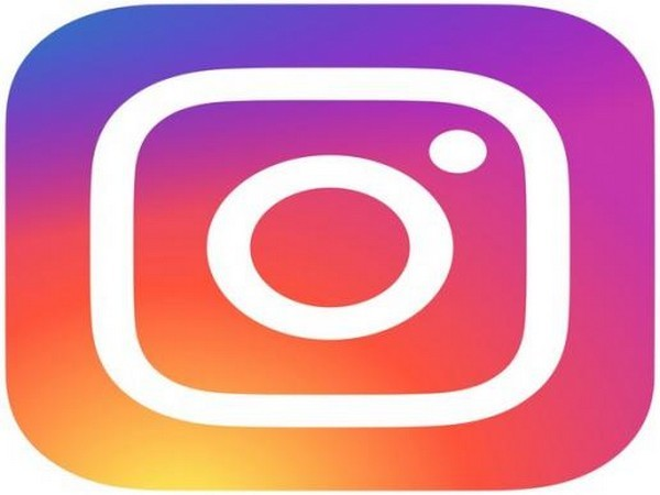 Instagram now allows you to reshare posts from stories