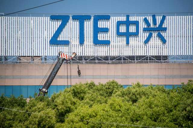 Despite Trump deal, China's ZTE, Huawei to face closed doors in US market