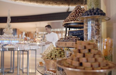 Banana Island Resort Doha announces Eid extravaganza