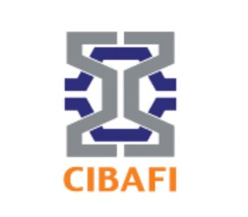 Forum focus on Islamic finance