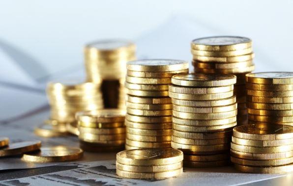 Future Generations Reserve Fund reports $59.4m profits