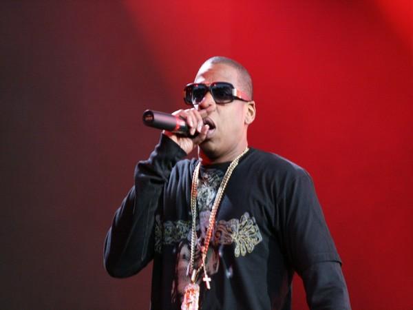 Rapper Jay-Z sued over 'Reasonable Doubt' royalties