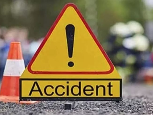37 expats injured as bus overturns