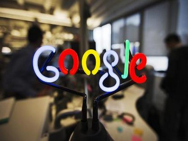 Google to invest $550 mln in Chinese e-commerce giant JD.com