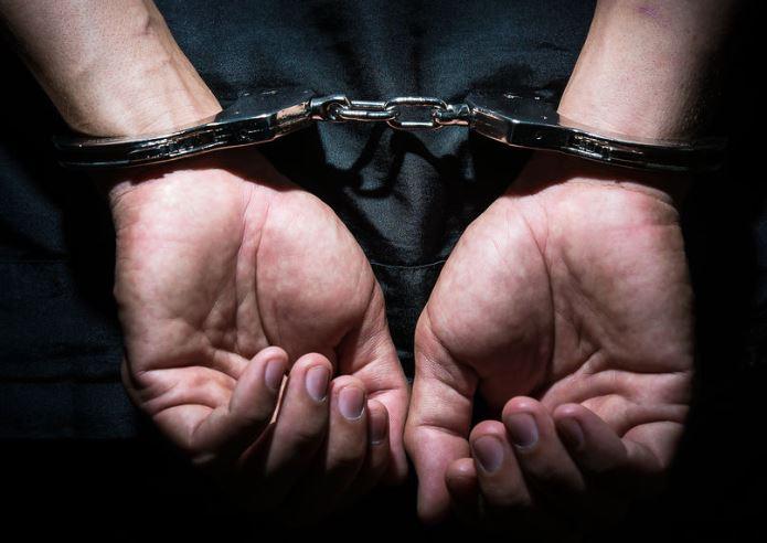 Saudi arrests more than 1.25 million violators