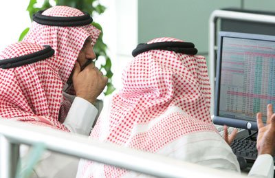 Saudi Stock Exchange gets key MSCI upgrade