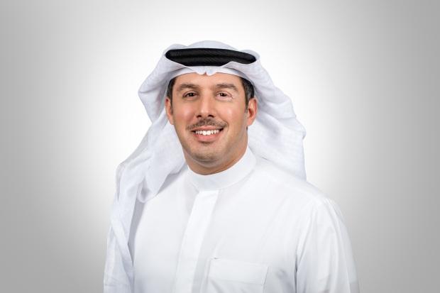 Bahrain's FDI surges 114pc to $519 million