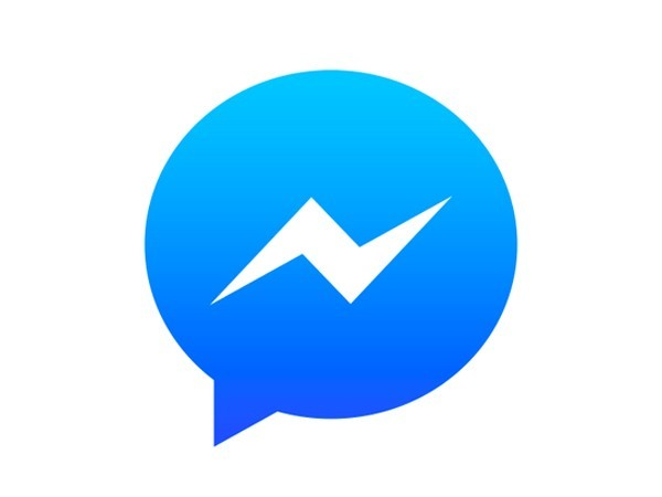 Facebook Messenger will automatically translate messages from your Spanish friend