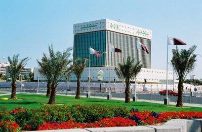 Qatari banks cancel three-way merger as GCC boycott bites
