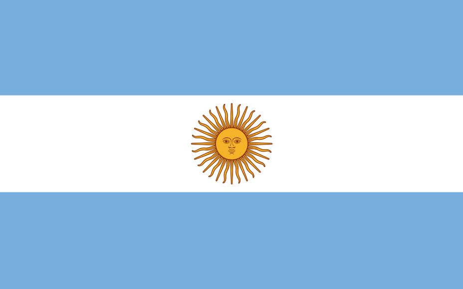Argentina gets first $15 bn from IMF
