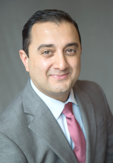 Bahrain 'leading the way with Cloud First policy'