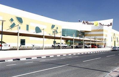 Al Meera to relocate leasing department