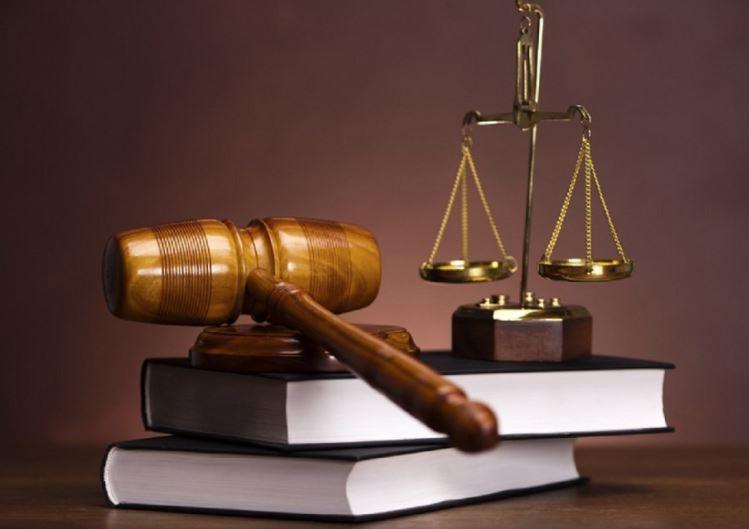 Court upholds life sentences for Duraz bombers