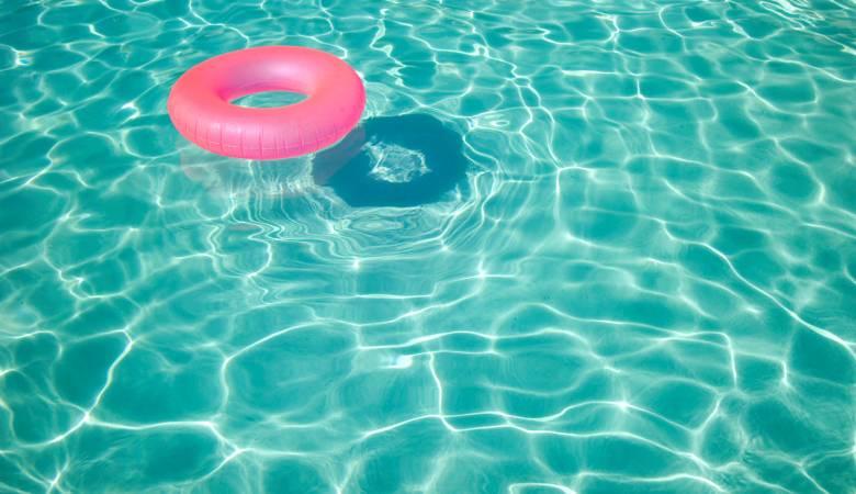 Eight-year-old Pakistani boy drowns in pool in Sharjah