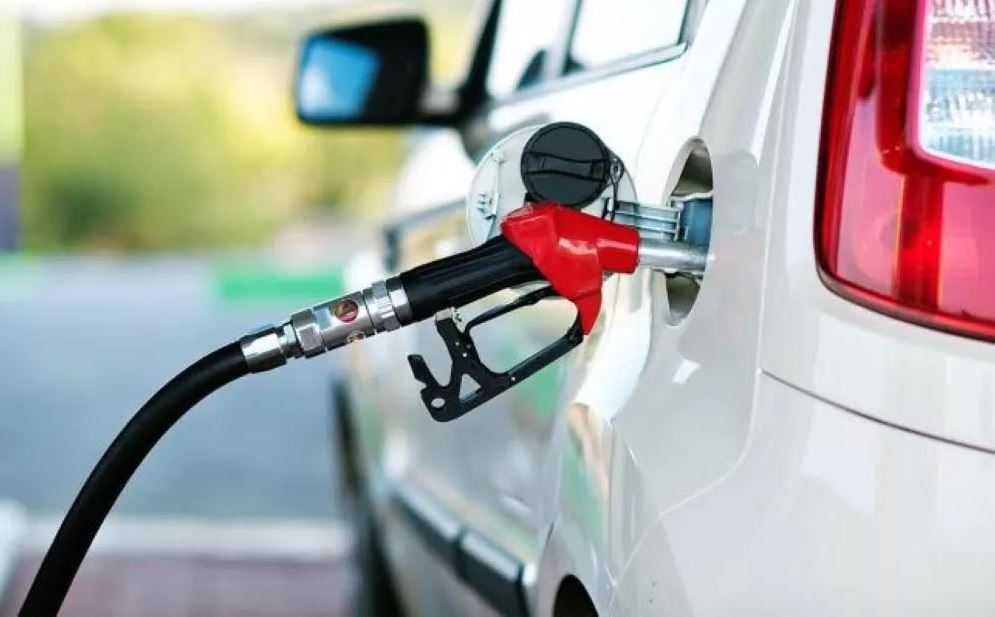 UAE fuel prices dropped slightly for July