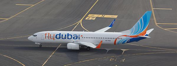flydubai aligns frequent flyer programme with Emirates Skywards
