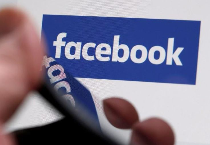 Facebook admits to sharing user data with companies