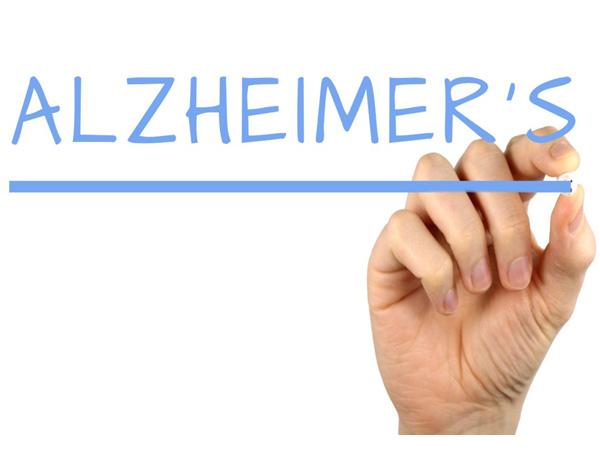 Aspirin may reduce Alzheimer's disease, finds study