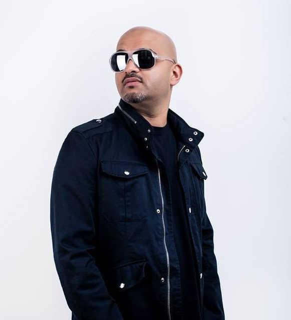 Top DJs set for festival of melodies