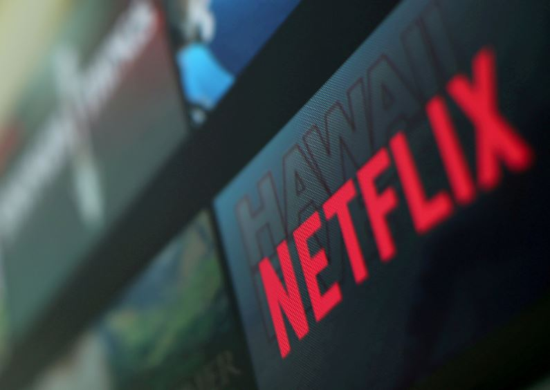 Netflix may soon introduce 'Ultra' plan for subscribers