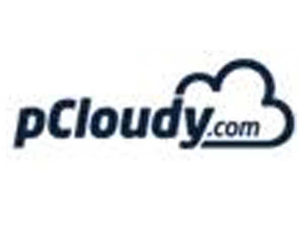 pCloudy attains leadership in global mobile app testing space
