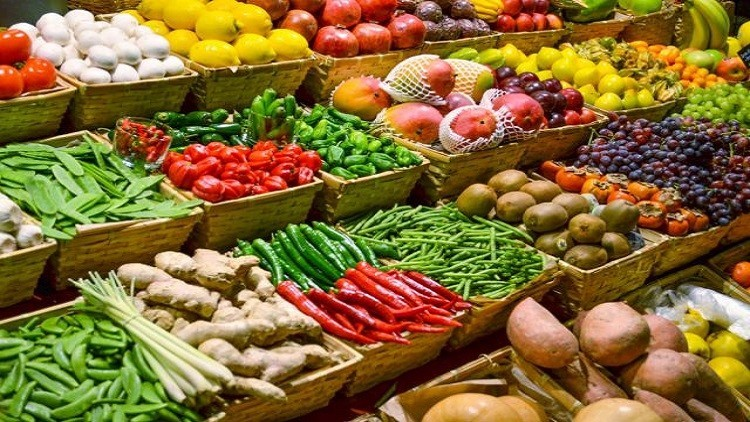 UAE lifts ban on fruit and vegetables from Kerala