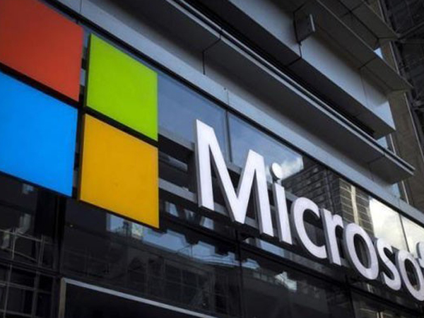 Microsoft Surface Pro tablet may run on cheaper Pentium chips