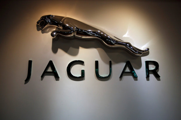 Jaguar warns 'bad Brexit' could kill new investment