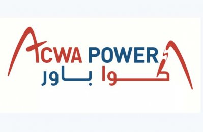 Saudi PIF takes key stake in Acwa Power