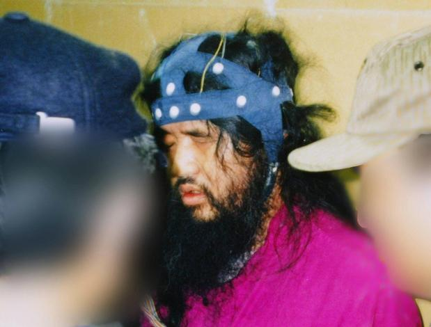 the attack by aum shinrikyo And although aum shinrikyo, which translates as aum supreme truth, began as a yoga school in 1987, it evolved into a doomsday cult focused on the apocalypse that asahara said was on its way.