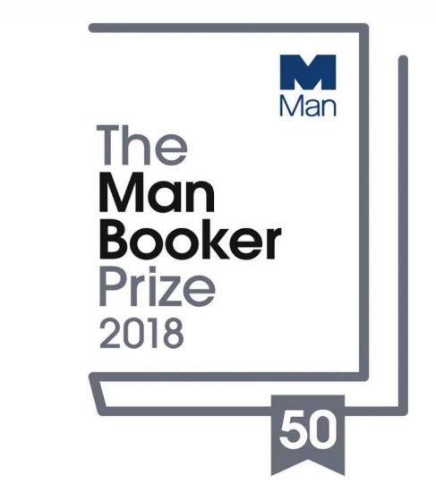Festival celebrates Man Booker Prize's 50th anniversary