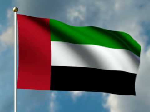 UAE extends mandatory military service by four months