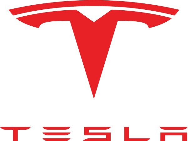 Tesla raises car prices in China