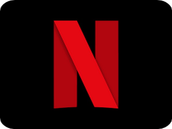 Netflix to launch Indian horror series