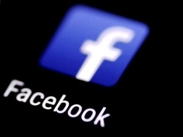 Australia's IMF Bentham to fund complaint against Facebook over alleged privacy breach