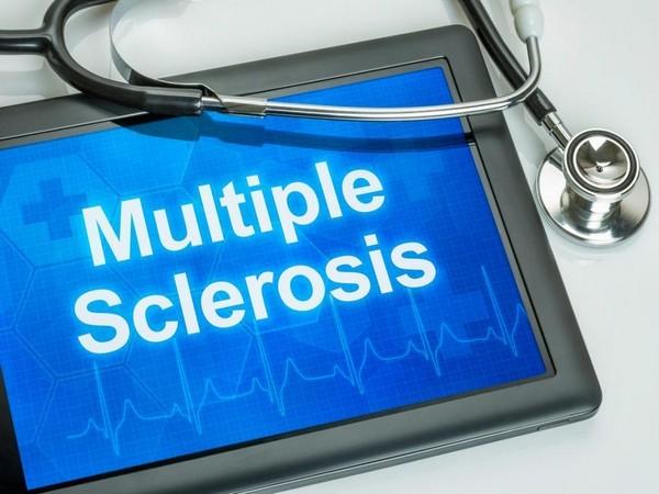 Fasting improves multiple sclerosis symptoms