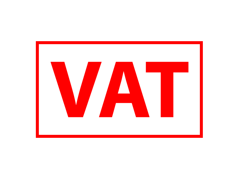 Tourists to get VAT refund starting from Q4 2018