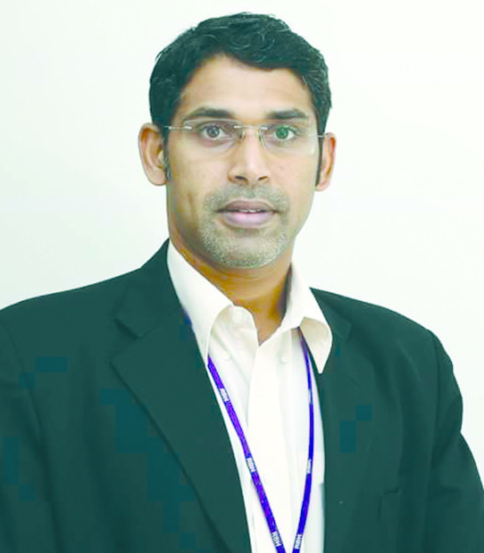 Top urology consultant from UK to revisit RBH
