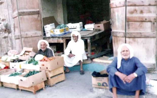 Bahrain News: VIDEO: Traders call for urgent revamp of Jidhafs Central Market