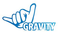 Awan back Gravity 'World Cup' skydiving