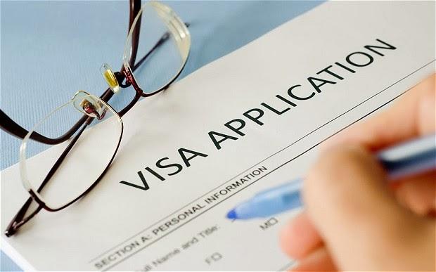 UAE unveils new tourist visa rules for summer