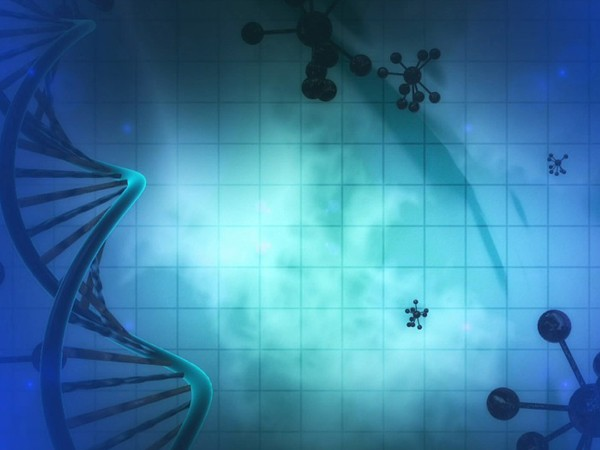 Study: Gene-editing damages DNA more than previously thought