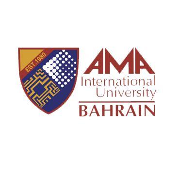 AMAIUB offers holistic academic experience