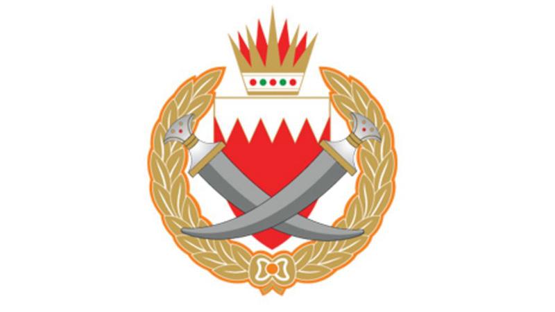 Driver injured in two-car collision on Shaikh Khalifa bin Salman Highway