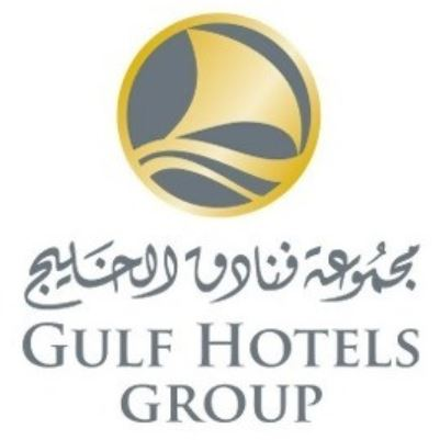 Gulf Hotel Group to take BD25 million loan to buy hotel in Dubai